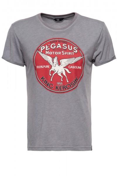 T-Shirt »Pegasus«