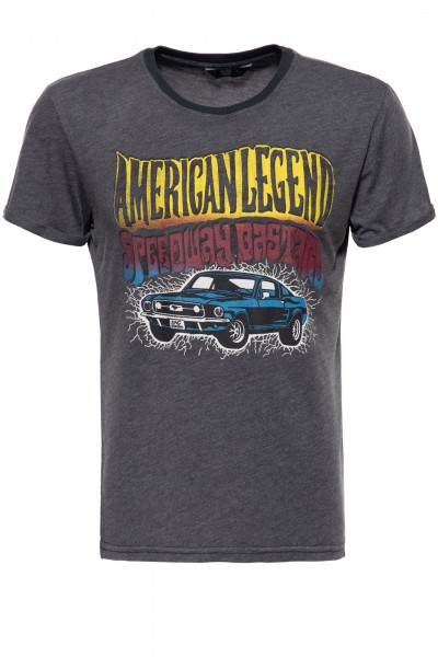 T-Shirt »American Legend«