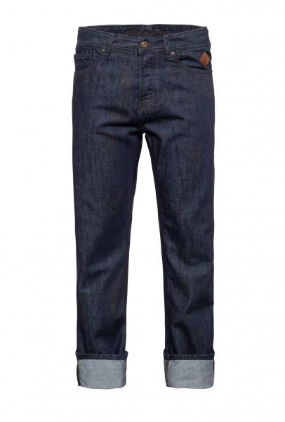 Denim 5-Pocket Jeans »Scott« - Bild