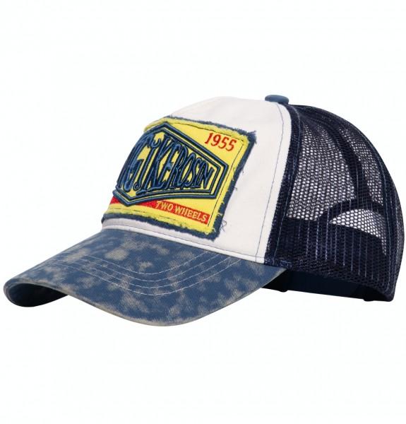 Trucker Cap »Since 1955«