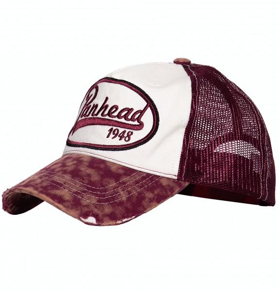 Trucker Cap »Panhead«