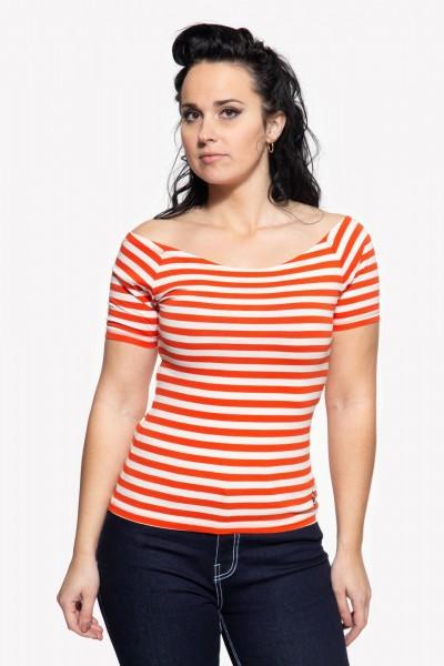 U-Boot T-Shirt