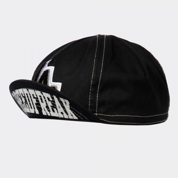 Cycling Cap »LA Speedfreak«