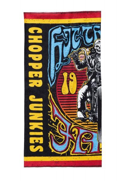Coolmax® Multifunktionstunnel »Hit The Road Jack 1973«