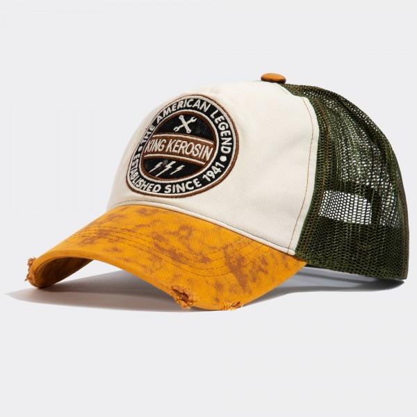 Trucker Cap »American Legend«